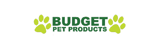 budget-pet-products-coupons-2020