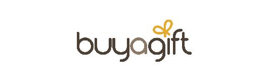 buyagift-discount-code