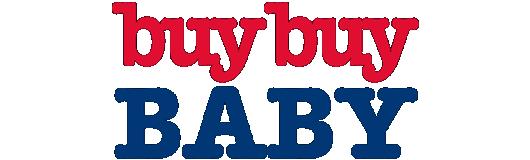 buybuy-baby-discount-code