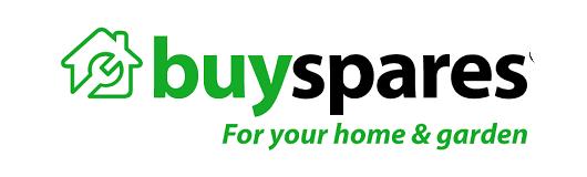 buyspares-discount-code