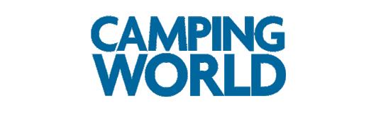 camping-world-coupon