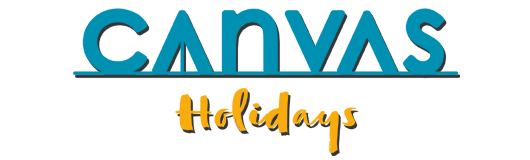 canvas-holidays-discount-code