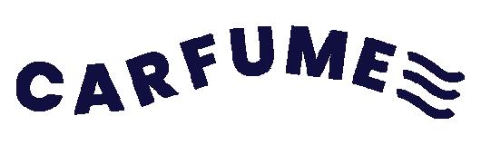 carfume-discount-code