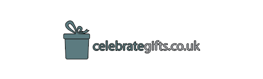 celebrate-gifts-discount-codes