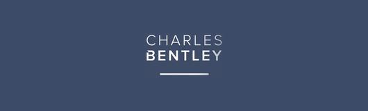 Charles Bentley Logo