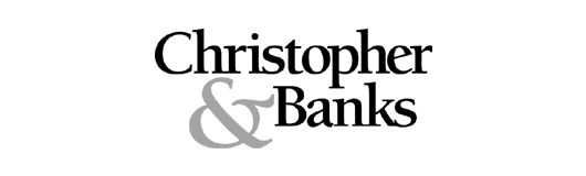 christophers-and-banks-discount-code