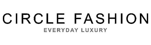 circle-fashion-discount-code