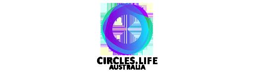 circle-life-promo-codes