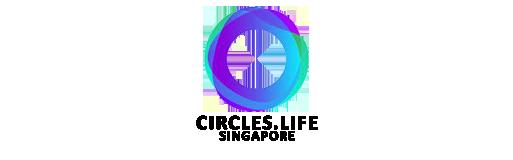 circle-life-discount-codes