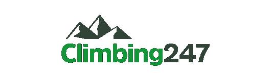 climbing247-rabattkod
