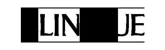 Clinique-promo-codes