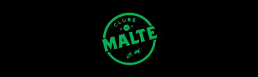clube-do-malte-cupom