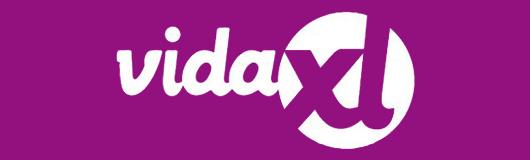 VidaXL-ie-discount-code