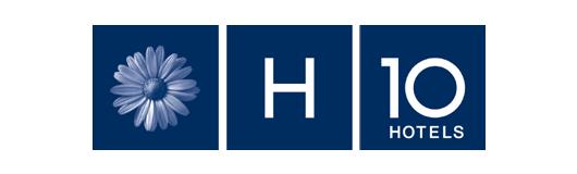codigo-promocional-h10