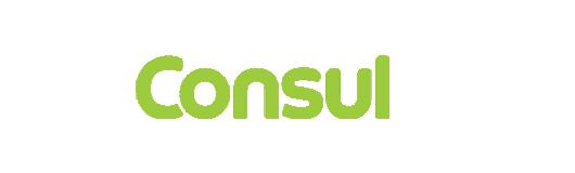 Consul-cupom