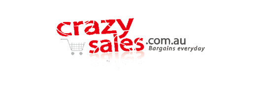 crazy-sales-promo-codes