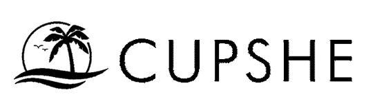cupshe-us