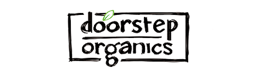 Doorstep Organics Coupon Codes