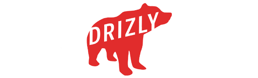 drizly-promo-code