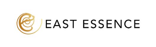 east-essence-promo-code