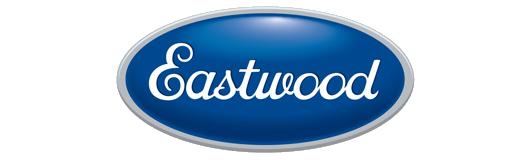 eastwood-discount-code