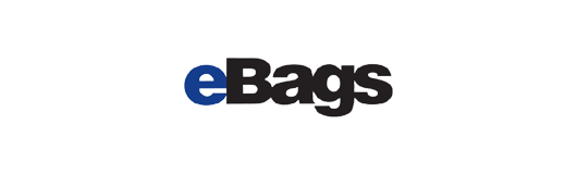 ebags-discount-code