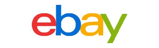 ebay-discount-codes