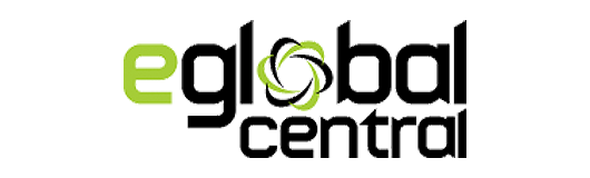 eglobal-central-discount-codes