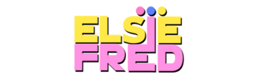 elsie-and-fred-discount-code