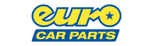 euro-car-parts-discount-codes