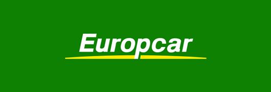 europcar-discount-codes