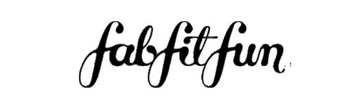 FabFitFun-coupon-code