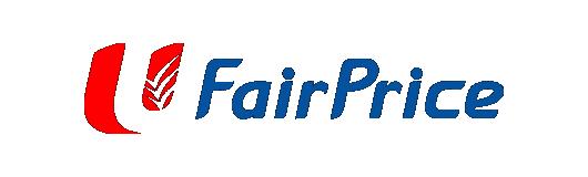 fairprice-promo-code