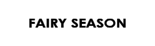 FairySeason-discount-codes