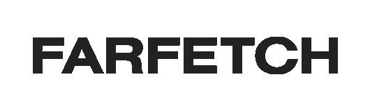 farfetch-discount-codes