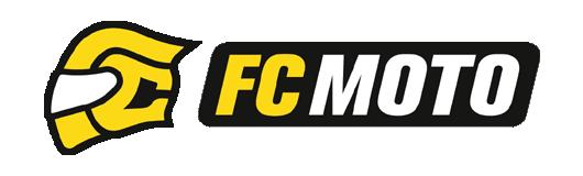 fc-moto -discount-code