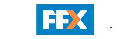 ffx-discount-code