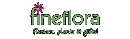 Fineflora Logo