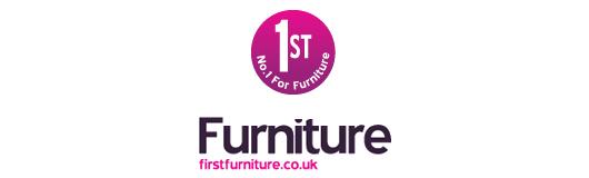 first-furniture-discount-code