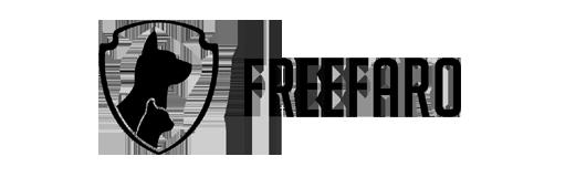freefaro-cupom