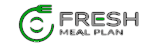fresh-meal-plan-coupon-codes