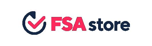 FSA-Store-discount-code