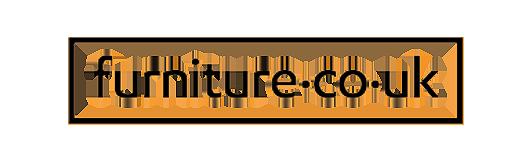 furniture-co-uk-discount-code