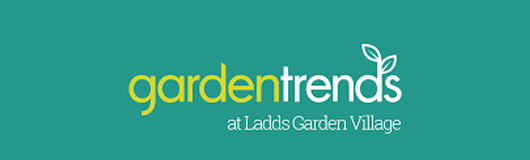 Garden Trends Logo