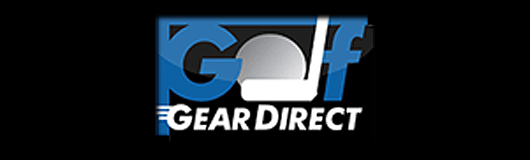 golf-gear-direct-discount-codes