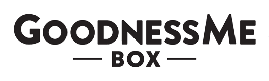 goodness-me-box-promo-codes