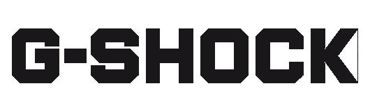 g-shock-discount-code