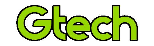gtech-discount-codes