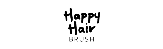 happy-hair-brush-promo-codes