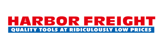 harbor-freight-20-off-coupon